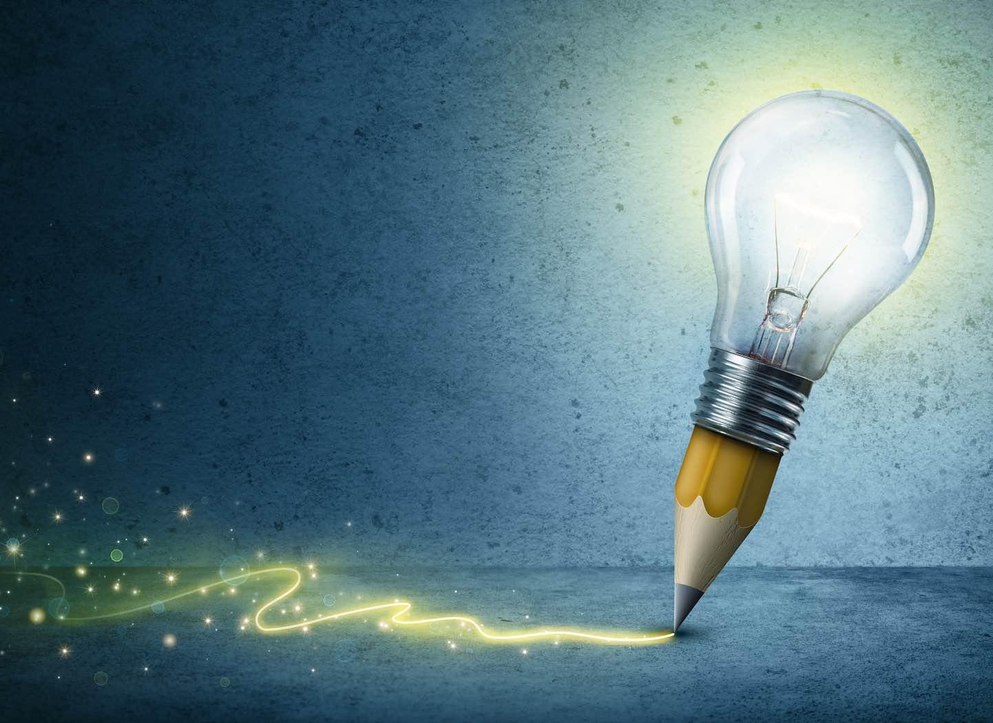 Creative Writing Agency