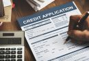 The Why and What of Credit Applications