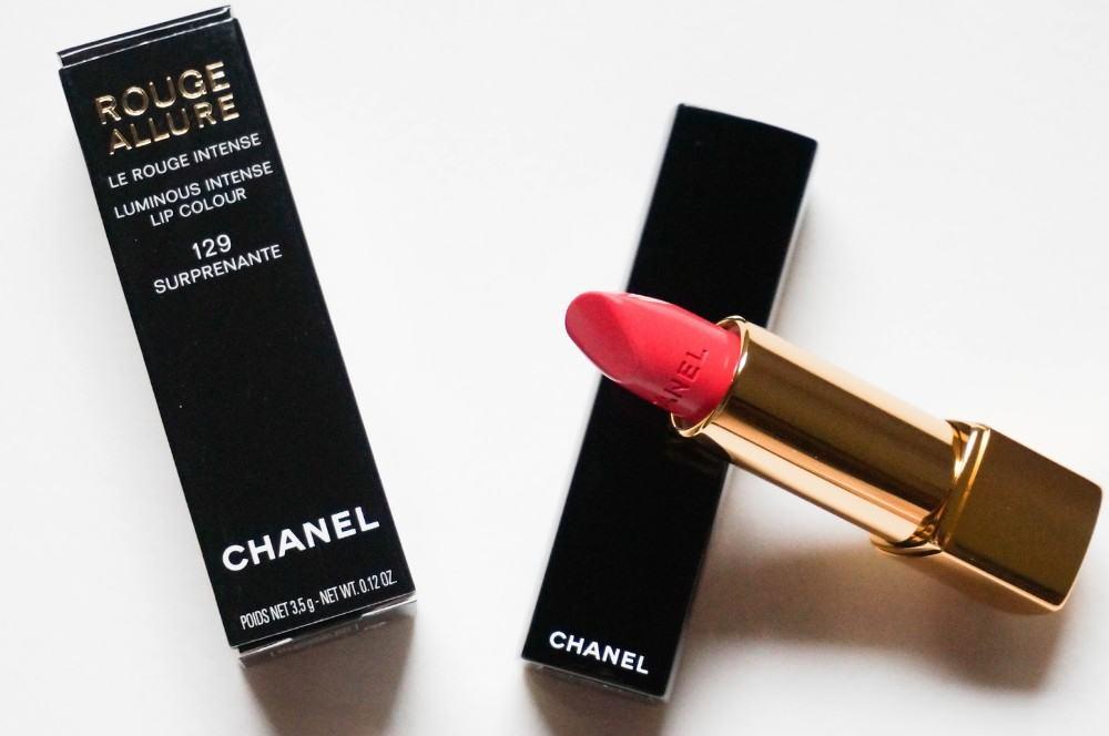https://www.plusprinters.co.uk/custom-cosmetic-boxes/custom-lipstick-packaging-boxes