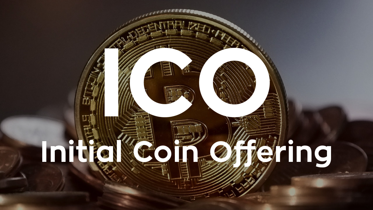 Role of ICO Software Development Services