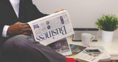 Mashriq Newspaper Jobs
