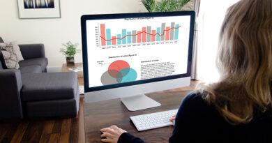 Data Science Professional
