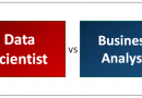 Data-Scientist-vs-Business-Analyst