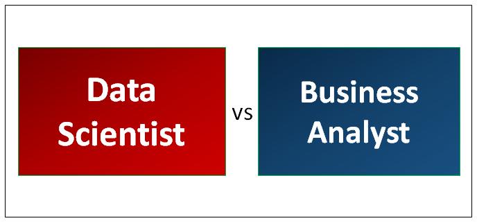 Data-Scientist-vs-Business-Analyst