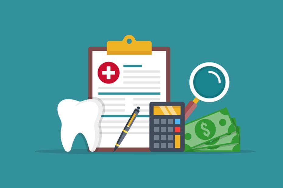 Dental Insurance Coverage