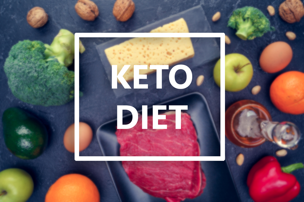 6 Easy Ways to Make a Keto Diet Work for Your Busy Lifestyle