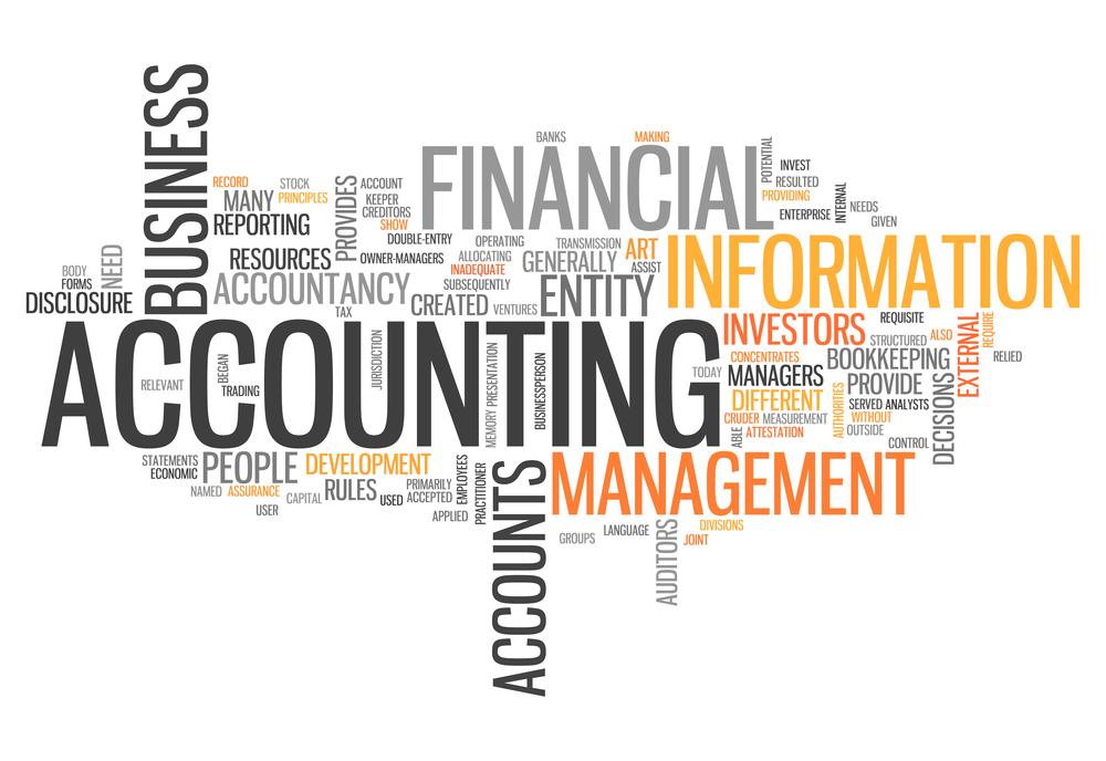 7 Key Ways to Teach Children the Basics of Accounting