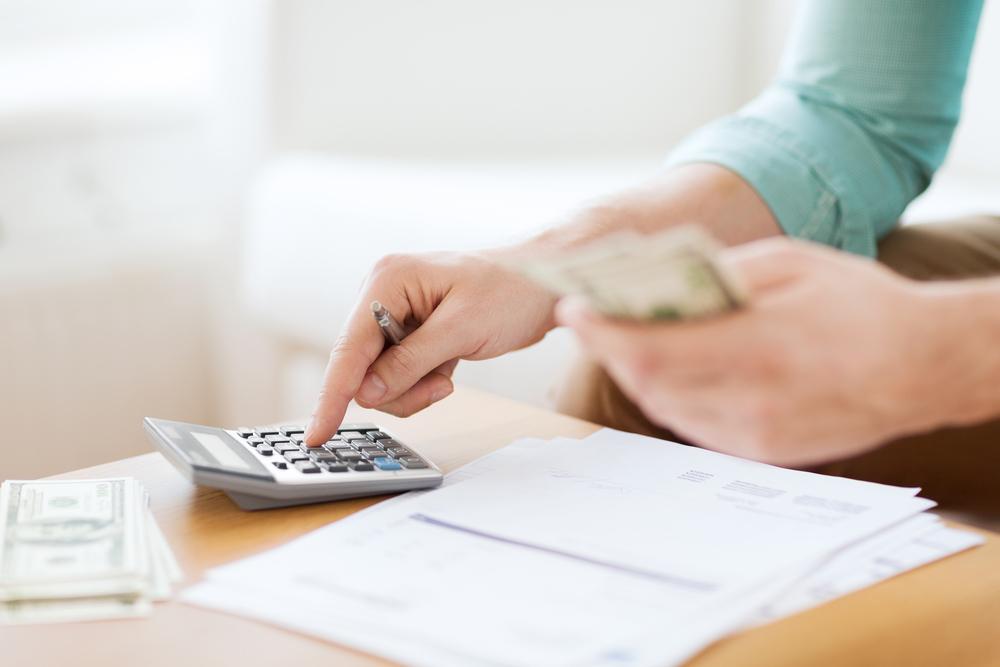 6 Ways to Save Money in 2021