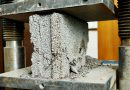 The importance of a New Construction Test and Balance