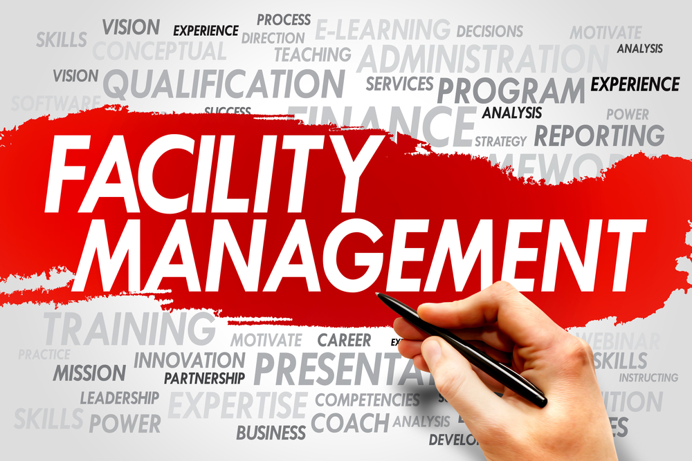 Industry Trends In Facility Management