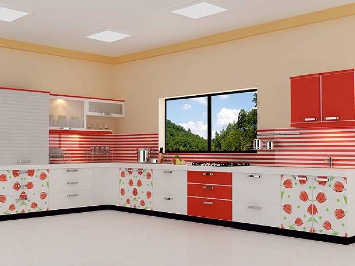 Designing Your Modular Kitchen