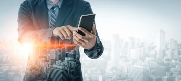 Digital Enhanced Cordless Telecommunications