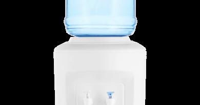 Water Dispenser Perth