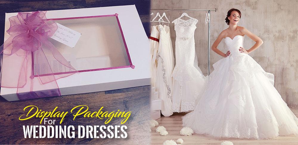 Display-Packaging-for-Wedding-Dresses