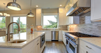 Do You Want to Renovate Your Home