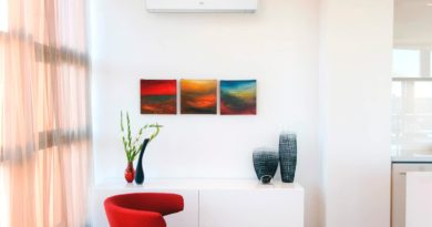 best residential air conditioners