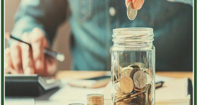 fixed deposits taxed