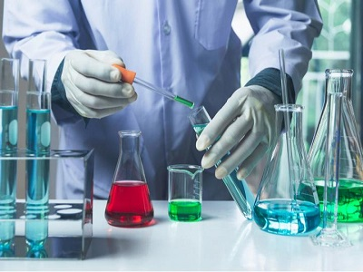 Electronic Chemicals Market Size, Share, Growth | Global Industry Analysis and Forecast 2030