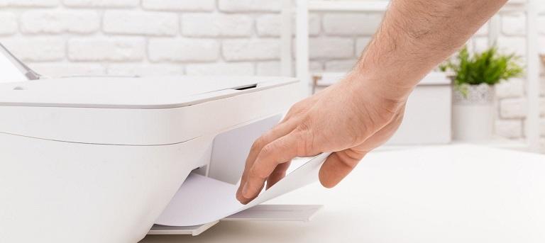 Eps0n Printer