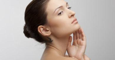 Facial Aesthetics