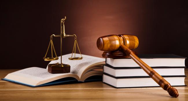 Felicetti Law Firms