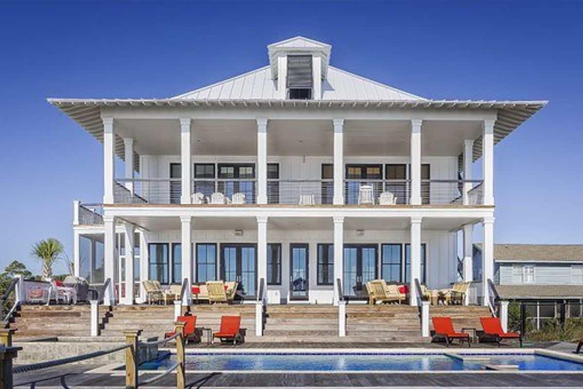Flat Fee Real Estate Brokers