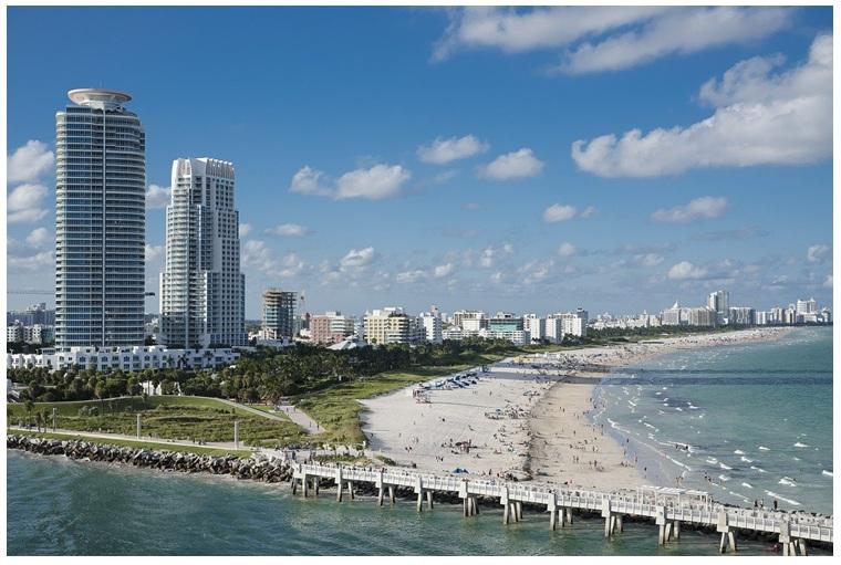 Florida NY Snowbirds