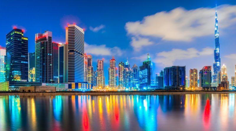 Freezone Company Formation Dubai