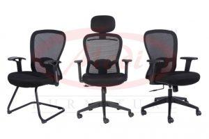 chair manufacturer in Jaipur