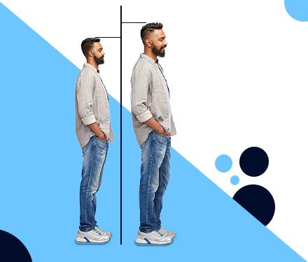 best height increase medicine
