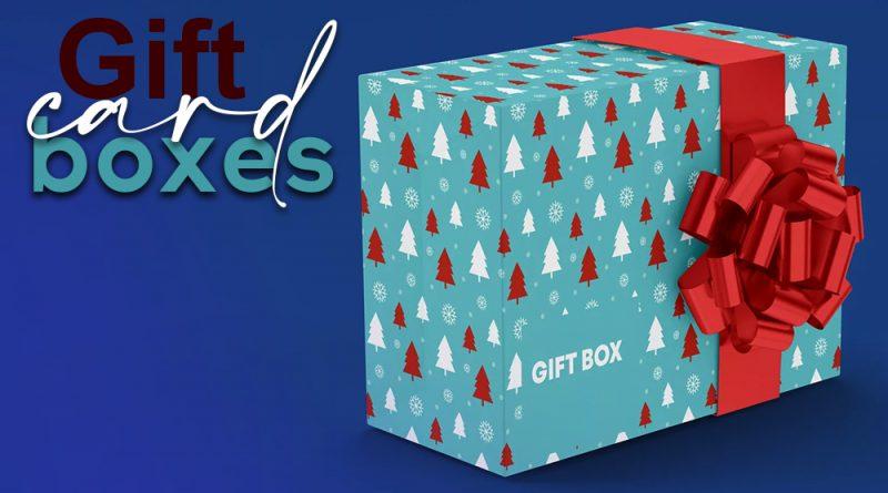 gift card boxes, gift card box, gift card packaging, wholesale gift carde boxes, gift card boxes wholesale, custom gift card boxes, custom gift card box,