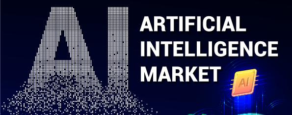 Global BFSI Artificial Intelligence Market