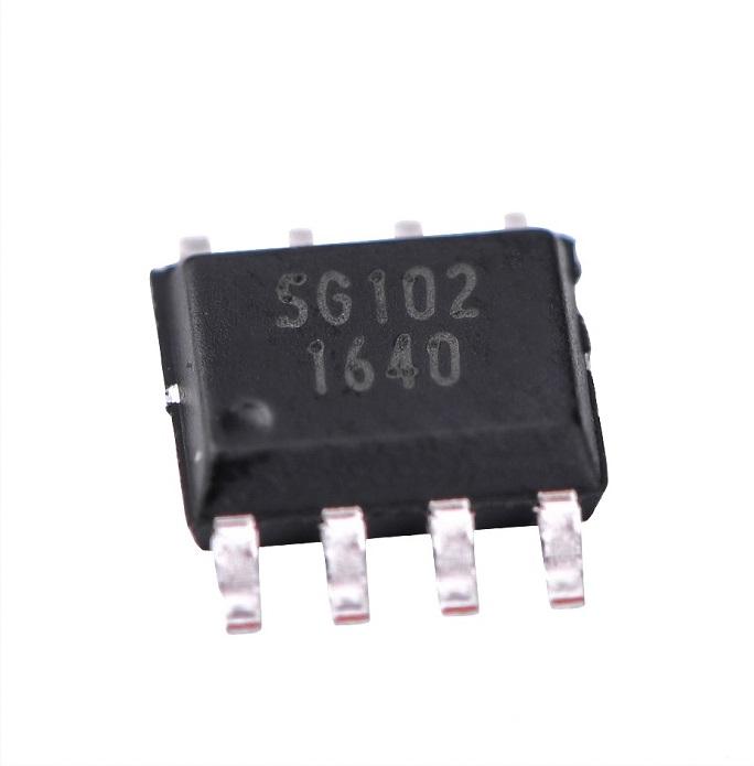 Global CATV Amplifiers MMICS Market