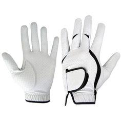 Global Golf Gloves Market