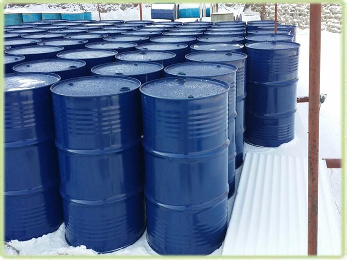 Global and Japan Mono Ethylene Glycol (MEG) Market