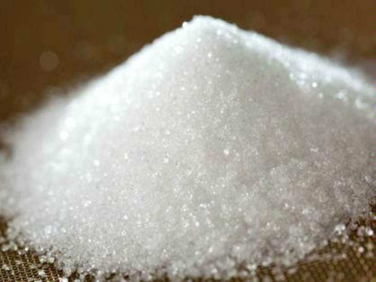 Global and United States Monochloroacetic Acid (MCAA) Market