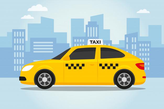 Ahmedabad taxi service