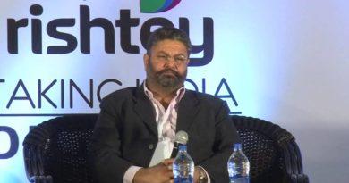 Gurdeep Singh FastWay