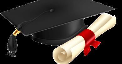 HR Certifications