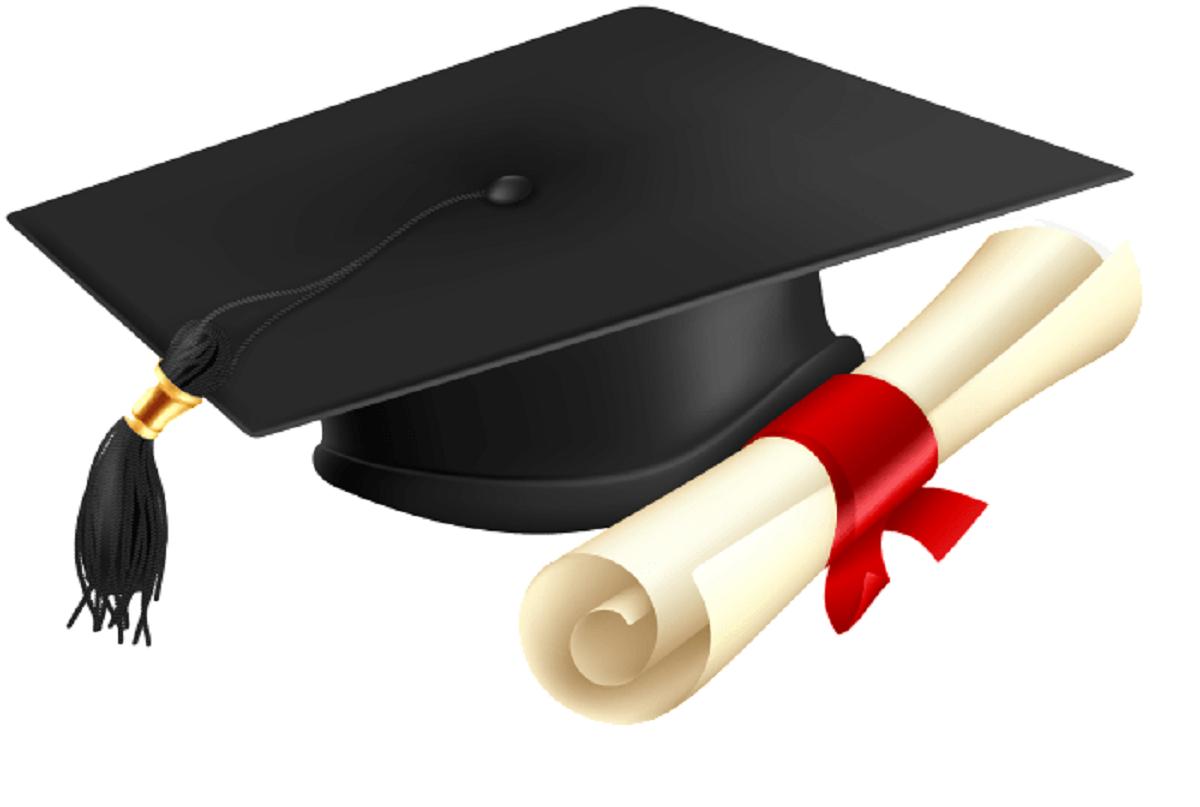hr certification
