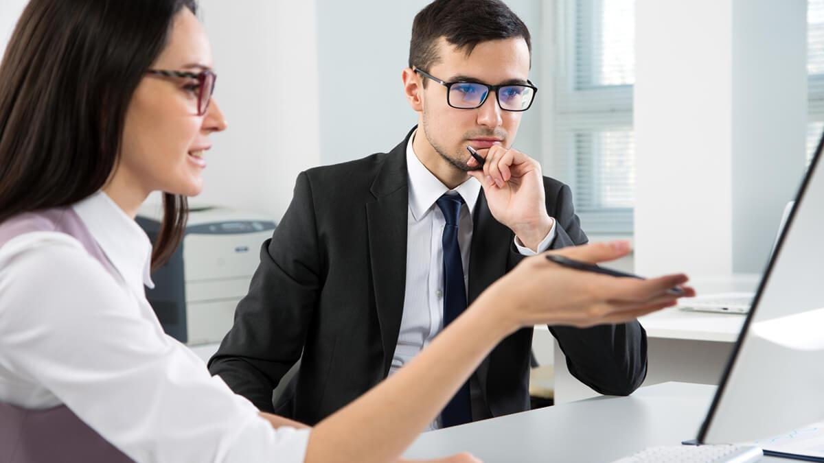 HR degree in an HR Career