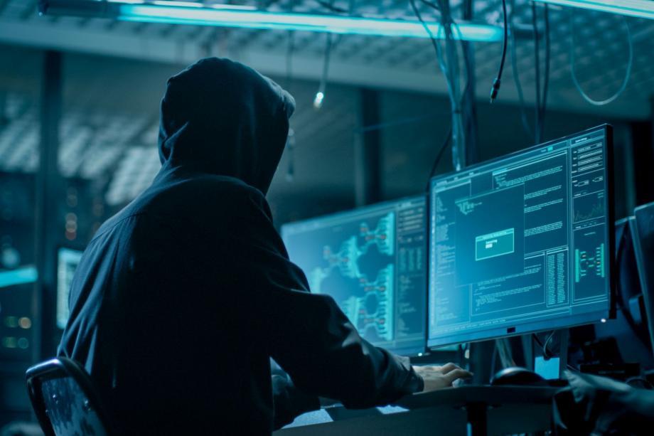 Hackerslist.co Review