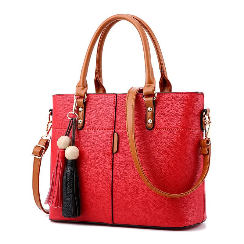 Handbags In Pakistan