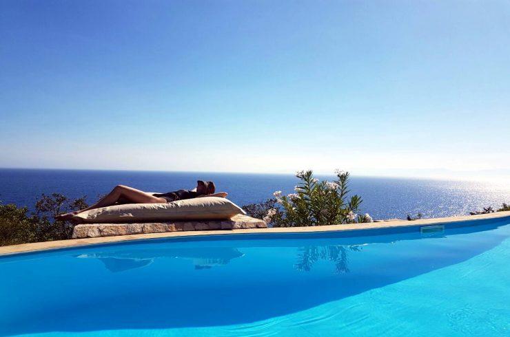 Haus Sardinien kaufen
