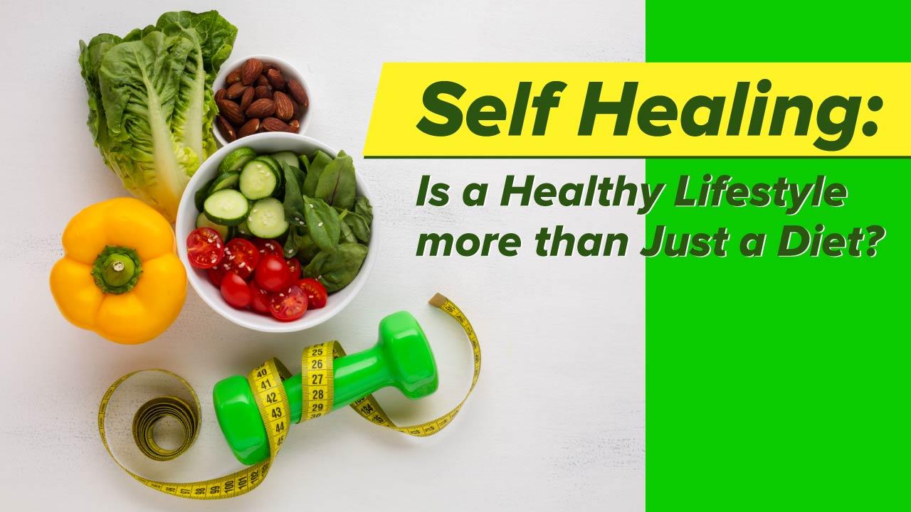 Highcarb-health