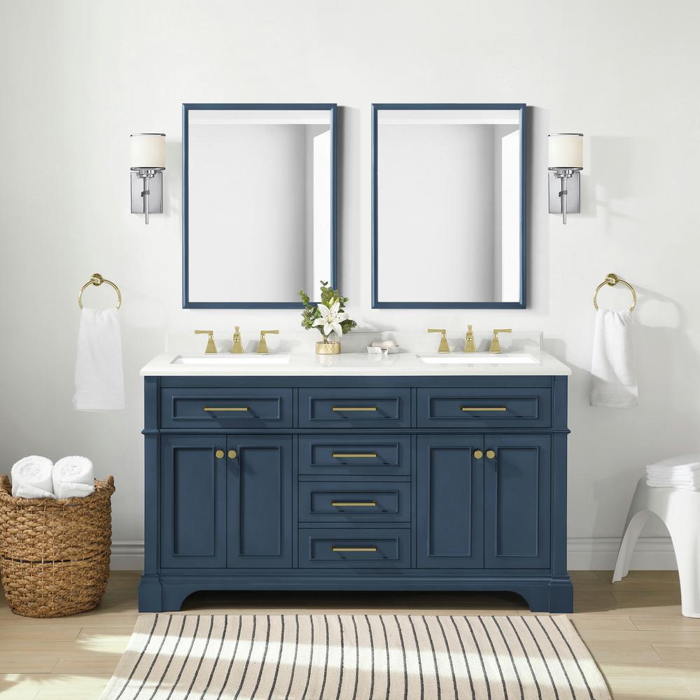 Home Depot Bathroom Cabinets
