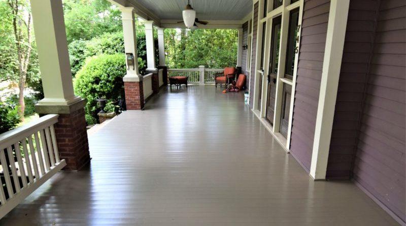 Home Repairs Buckhead GA,