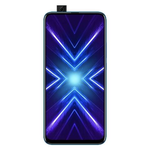 Honor 9x price in KSA