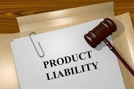 How A Product Liability Claim Works
