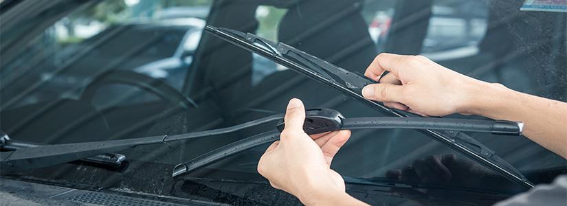 prepare your car for scrap